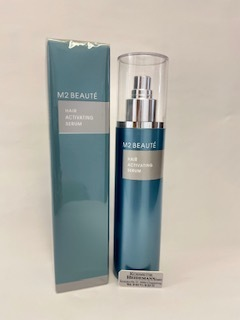 M2 Beaute Hair Activating Serum 120ml