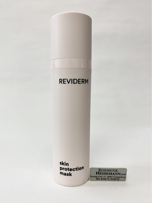 Reviderm Skin Protection Mask 50ml