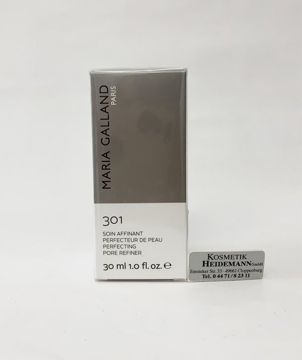 Maria Galland 310 - Soin Affinant Perfecteur  30ml