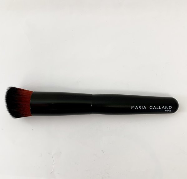 Maria Galland Foundation Brush