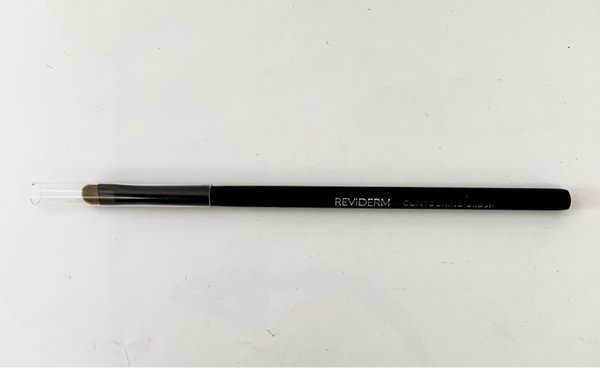 Reviderm Contouring Brush