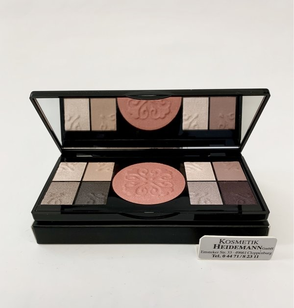 Horst Kirchberger Eye & Cheek Palette 1