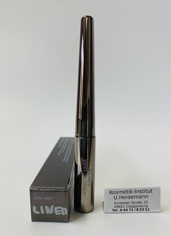 Reviderm  Hypnotic Liner 2 Diva Grey